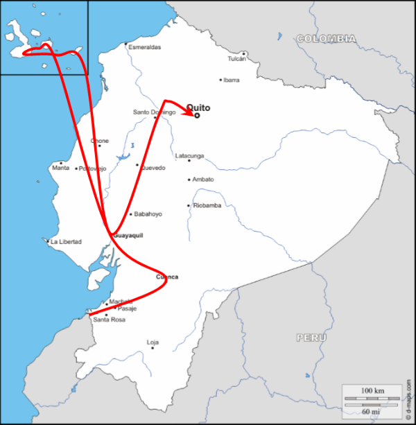 Trajet_Equateur